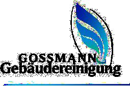 gossman_p2